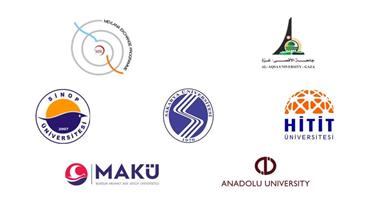 Al-Aqsa University Signed Six Agreements with Turkish Universities within Mevlana Program for Academ