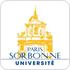 جامعة باريس