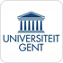 جامعة Gent