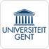 Gent University
