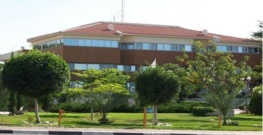 جامعة الأقصى تحصد المستوى الثالث فلسطينيًا بمعايير الاستدامة والبيئة الخضراء